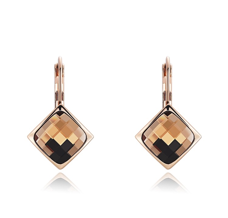 Image of Sandchester Earrings