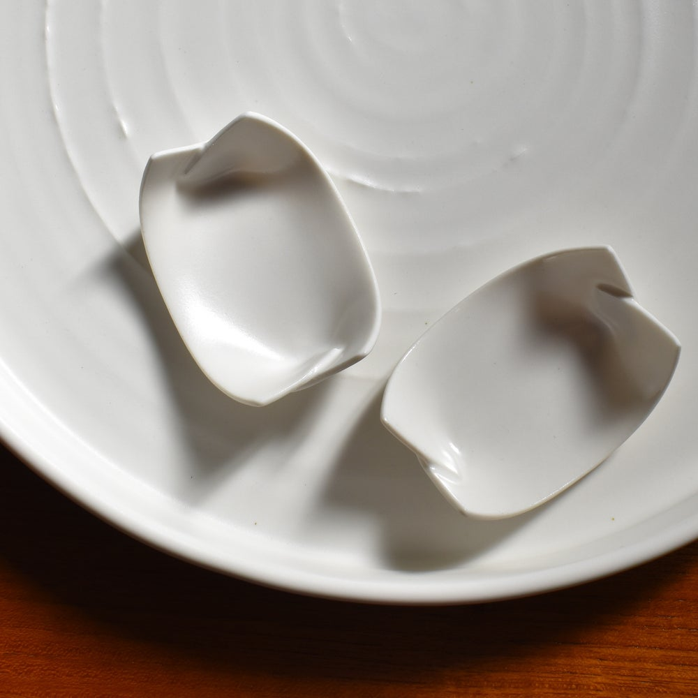 Image of A7 Bowl (pair)