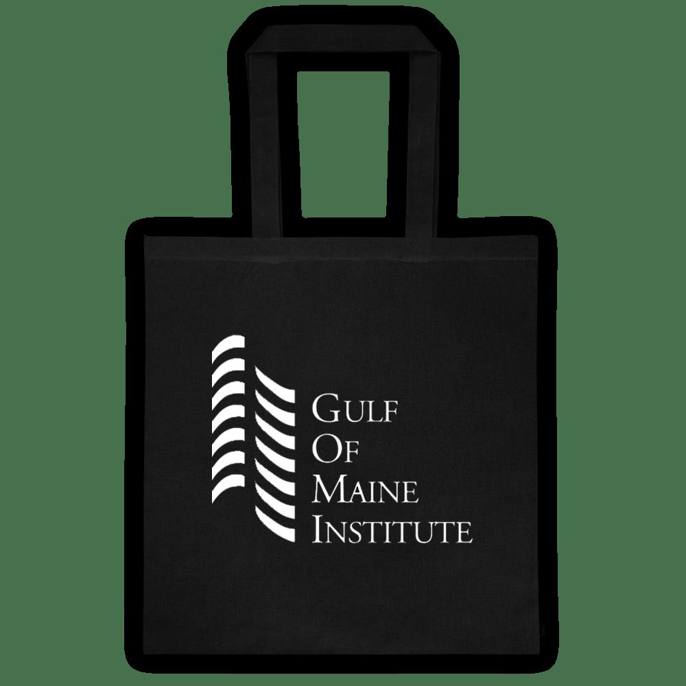 Image of GOMI Logo Tote Bag