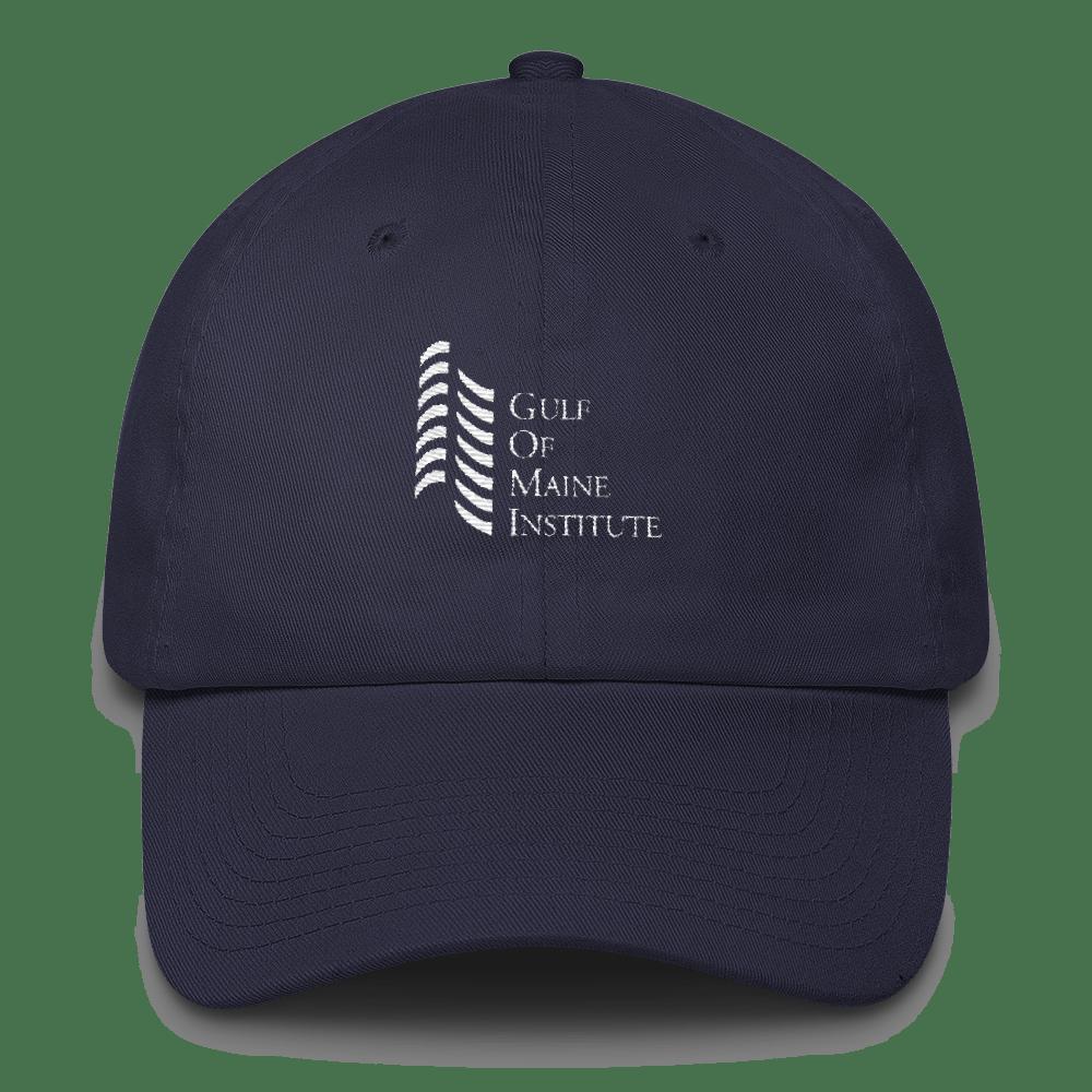 Image of GOMI Logo Hat