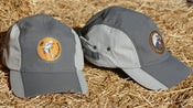 Image of TNP Hat