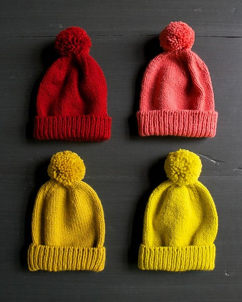 Image of Knit Wit 201