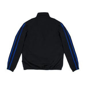 Image of Tracksuit Top