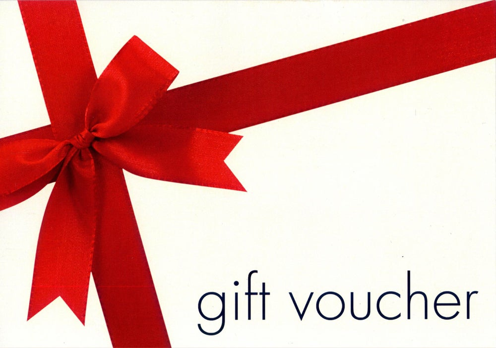 Image of Private voucher