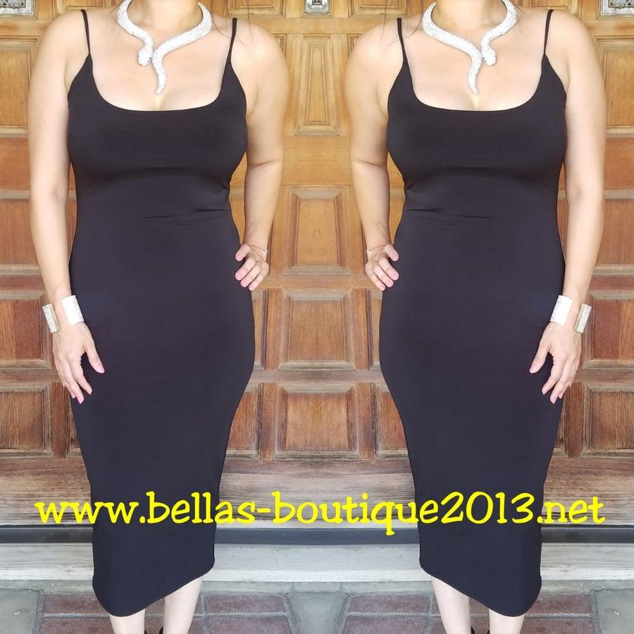 Image of Alexis Dress