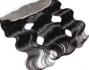 Image of Body Wave Frontal