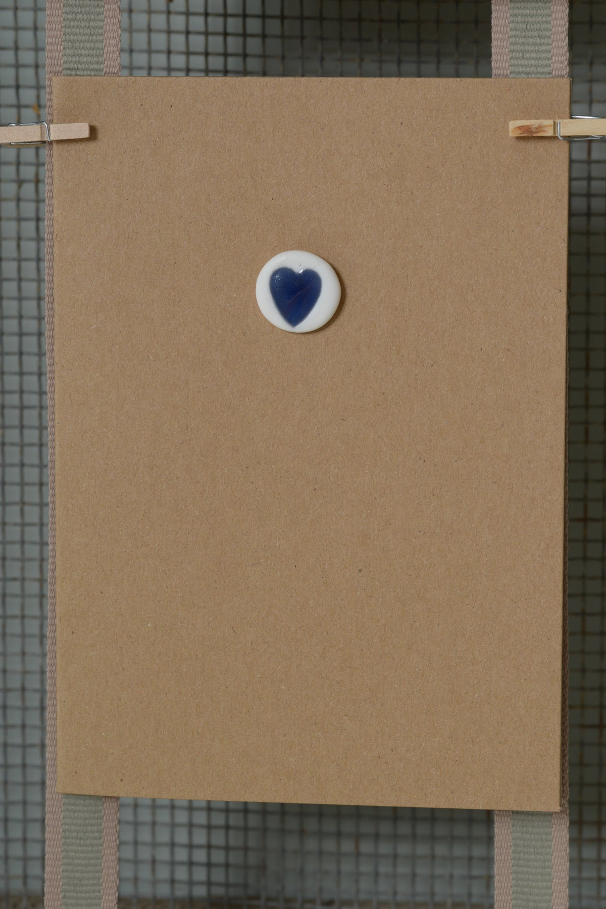 Image of Heart Cards