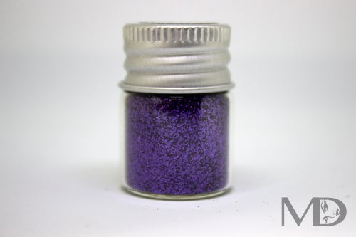 Image of The Glitter Formally Known As.....