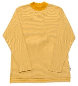 Image of Jodye Knit Mustard