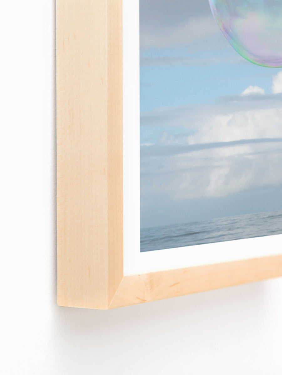 Image of Framing
