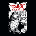 Image of TAROT BEYOND - Tarot Beyond