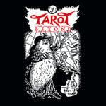 Image of TAROT BEYOND - Tarot Beyond