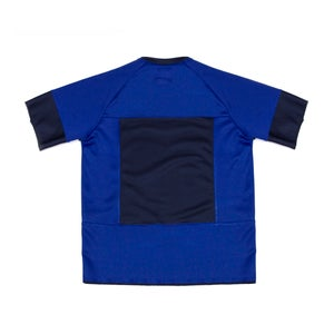 Image of Football Tee