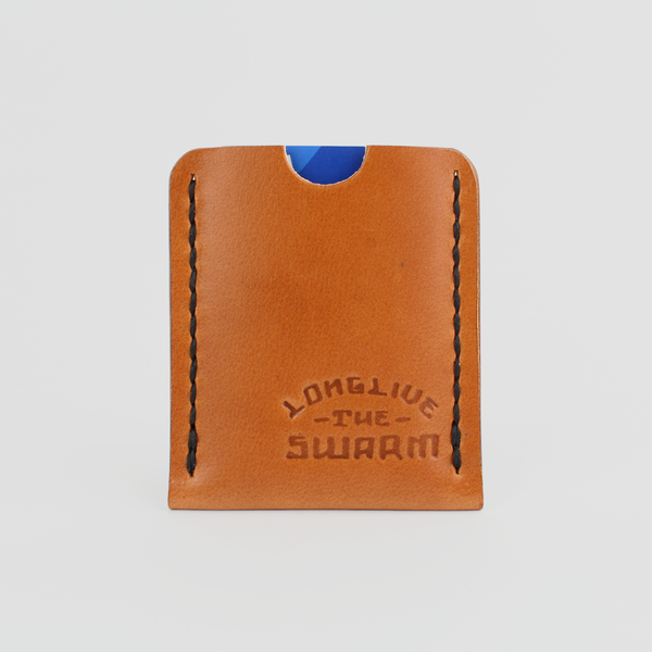 Image of SWARM SWITCHBLADE WALLET