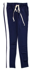 Image of Techno Track Pant Navy