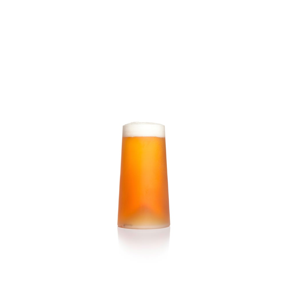 Image of Monti-Birra ICE