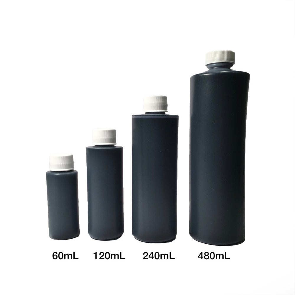 Image of 480mL Russian Arsenal Weapon Paint - In Stock