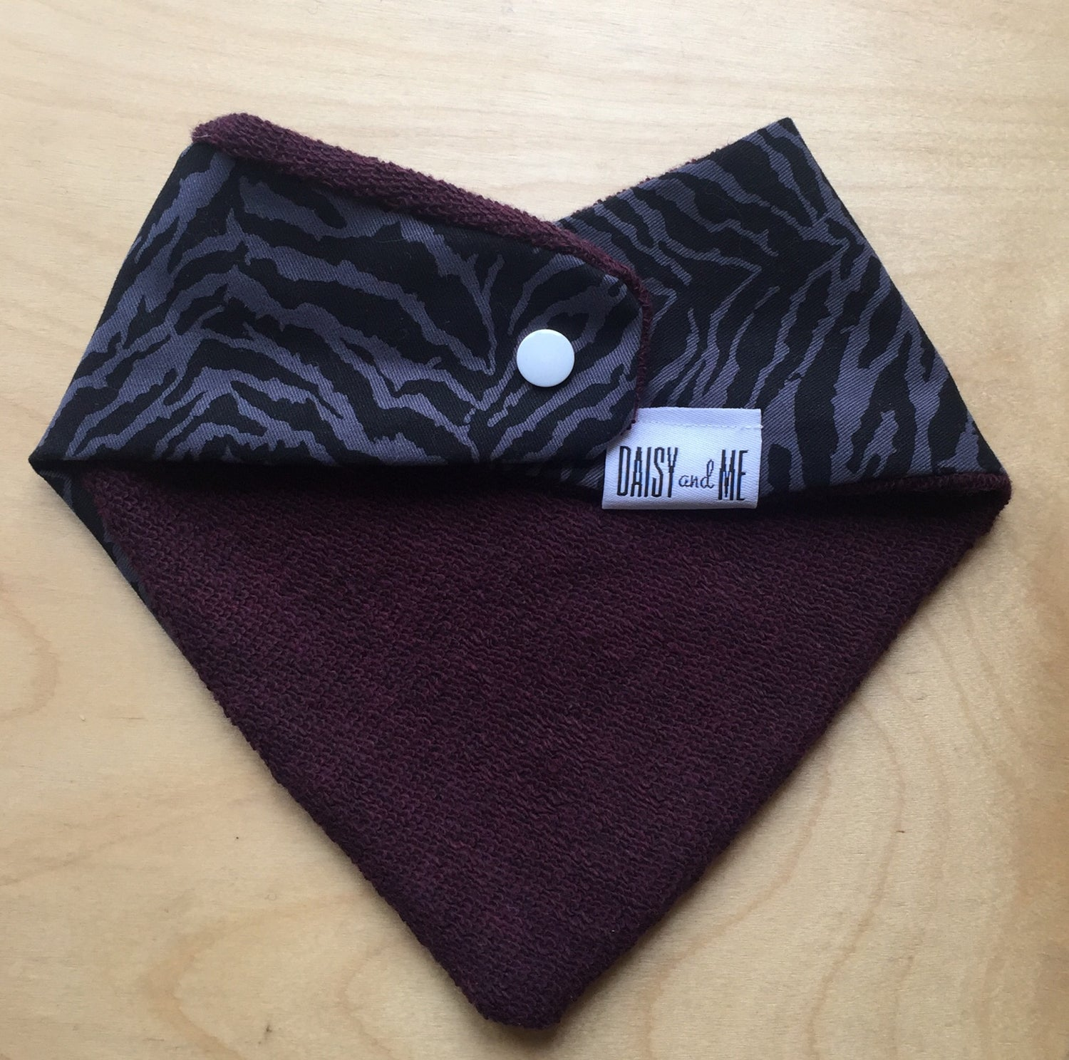 Image of Welcome to the Jungle Bandana