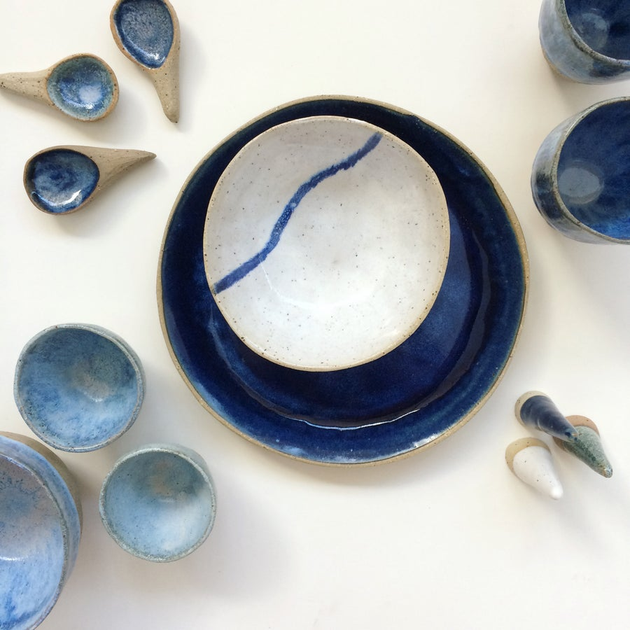 Image of Ceramics workshop - 1st October - Fitzroy