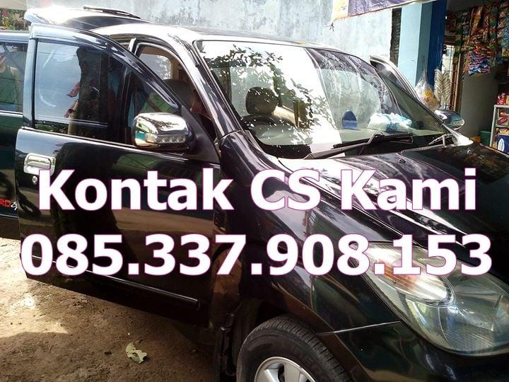 Image of Paket Jasa Transportasi Di Lombok