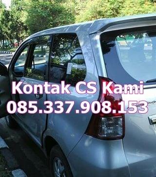 Image of Transportasi di Lombok paling murah
