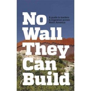 Image of No Wall They Can Build
