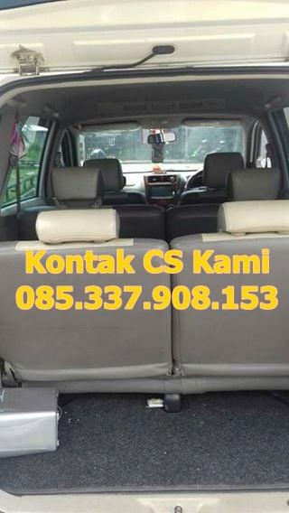 Image of Jasa Transport Di Lombok Termurah