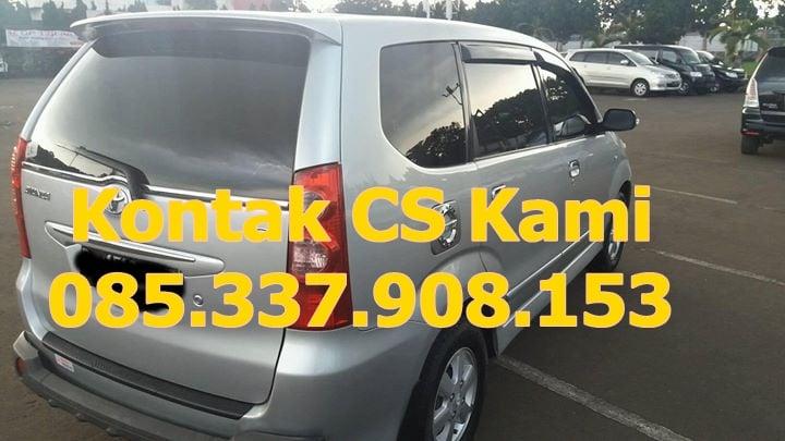 Image of Liburan Dengan Paket Transport Lombok