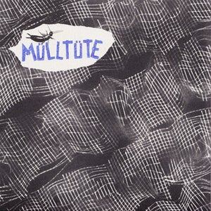 "Image of Mulltute - Second 7"" (HeartFist)"