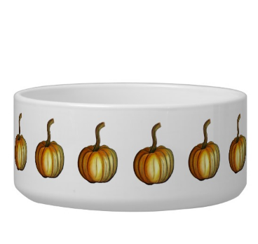 Image of Large or Medium Long-stemmed Gourd Bowl