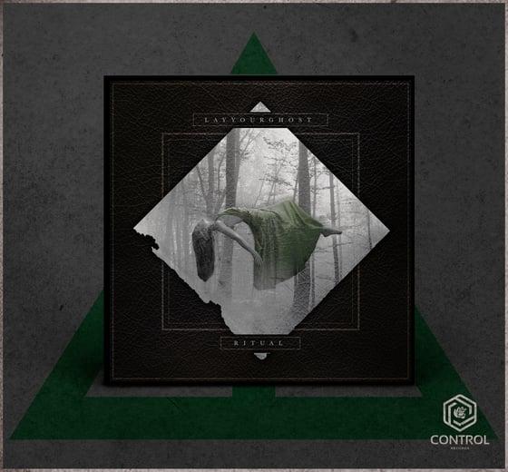 Image of Ritual EP