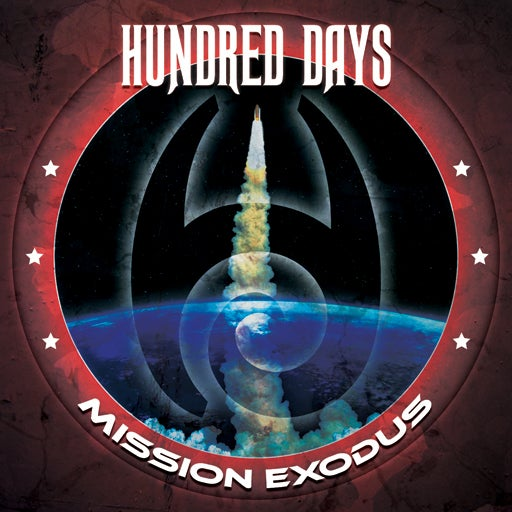 Image of Mission Exodus