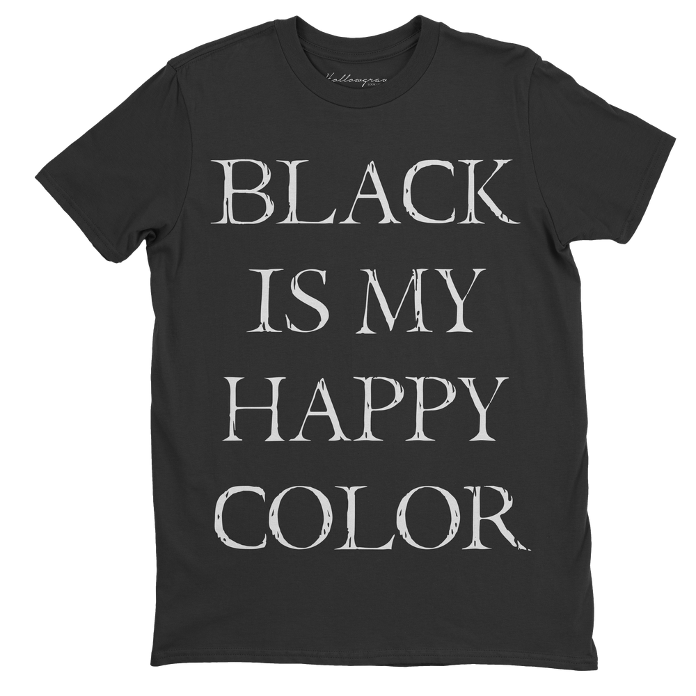 Image of Happy Color