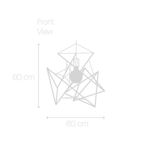 Image of PROTON (PR 01)