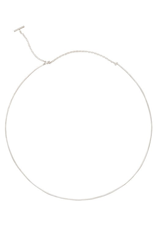 Image of FLAKE choker