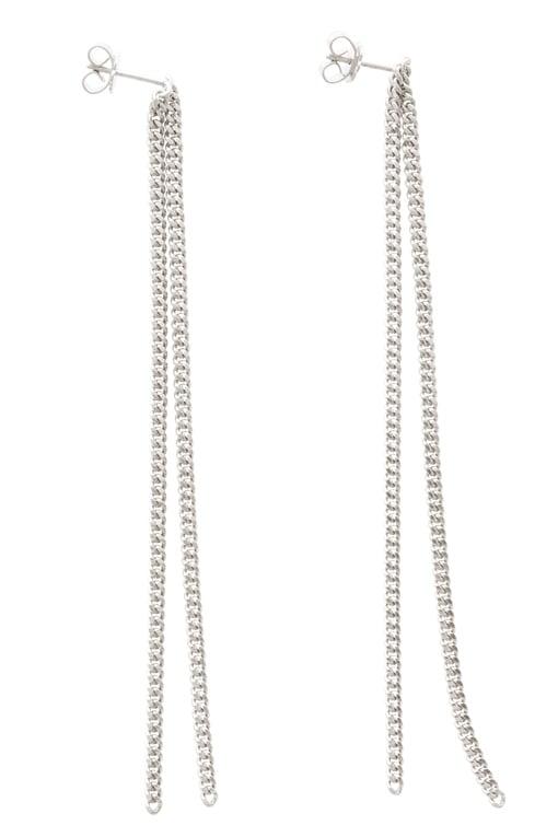 Image of SWING earrings