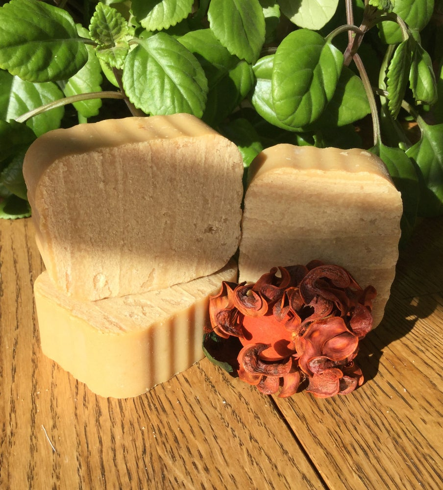 Image of Kismet Soap