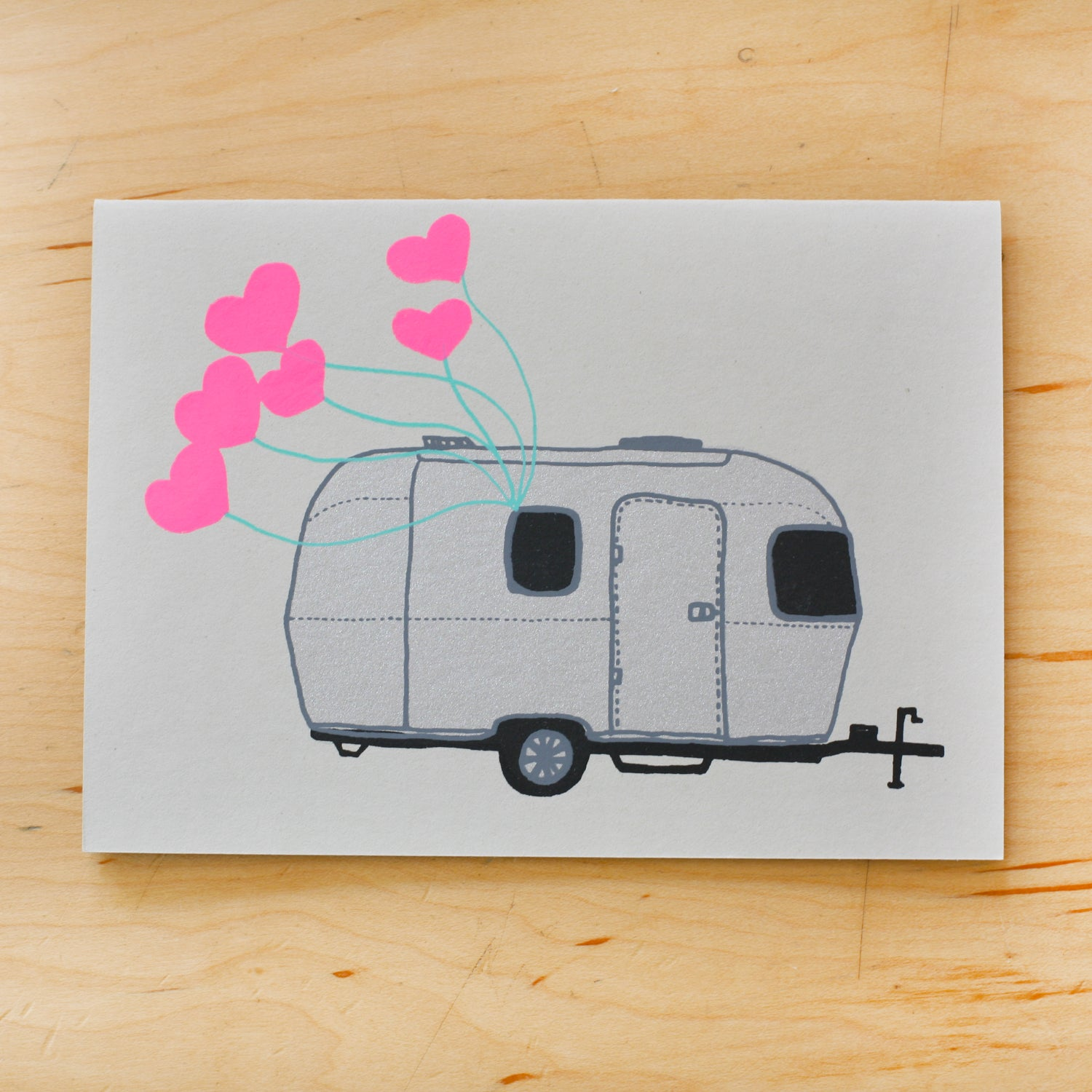 Image of Airstream