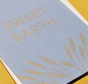 Image of Sweet Earth