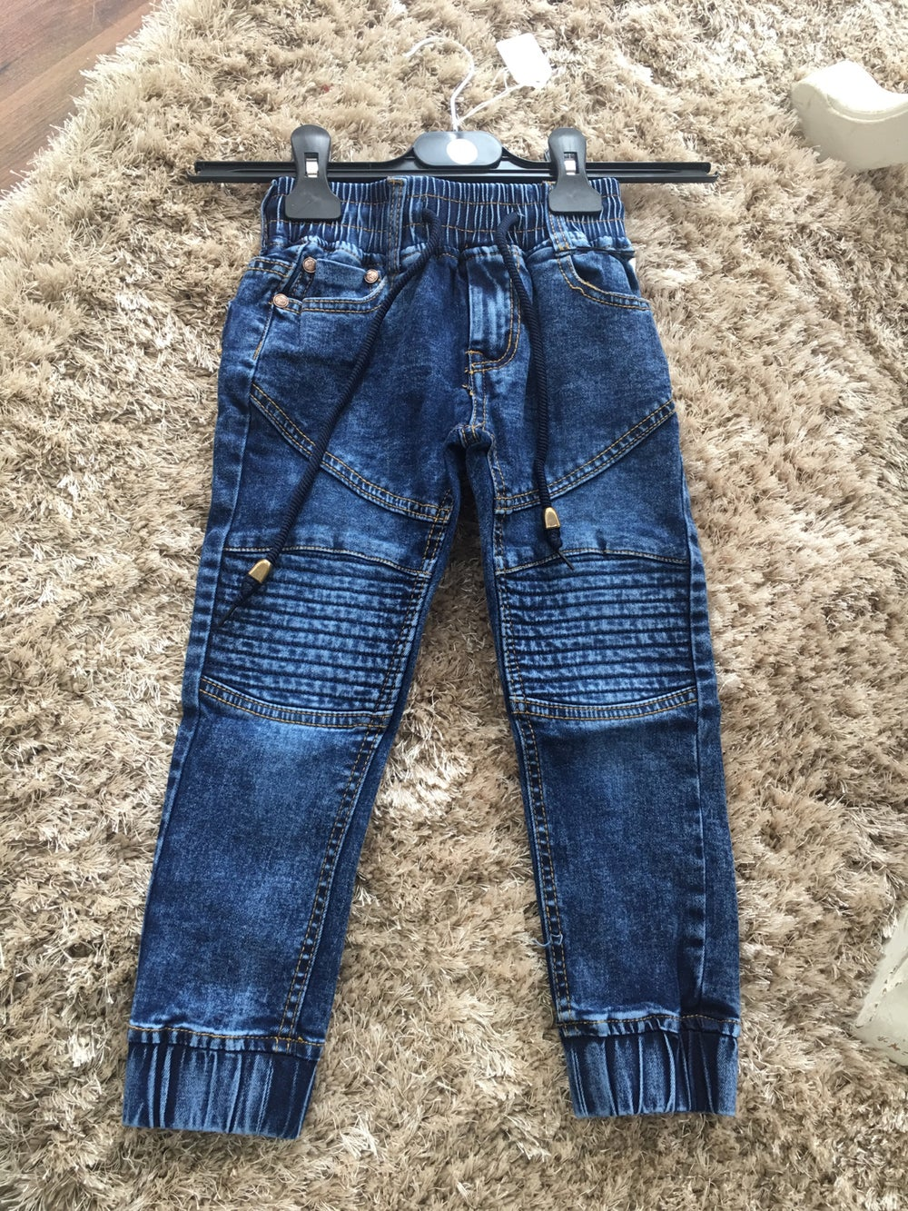 Image of Boys jeans