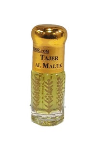 Image of Tajer al Muluk