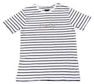 Image of Cools Rope Tee