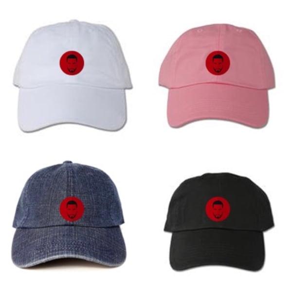Image of Mriamdigital Dad Hats
