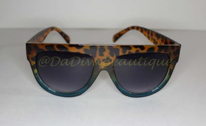 Image of Rezy Sunglasses