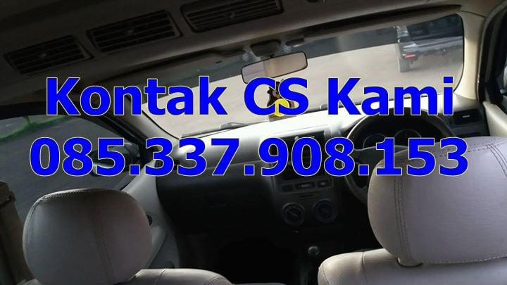 Image of Layanan Sewa Mobil Murah Di Lombok