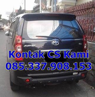 Image of Paket Sewa Mobil Murah Dan Aman Di Lombok