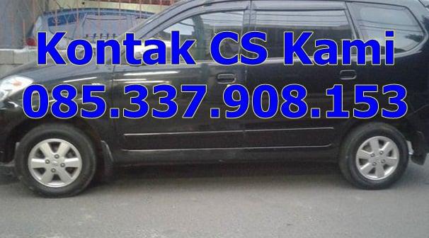 Image of Sewa Mobil Yang Murah Di Mataram Lombok