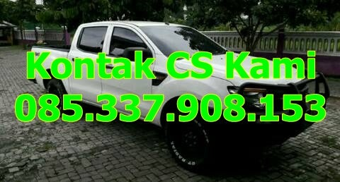 Image of Transport Murah Di Lombok Dari Bandara
