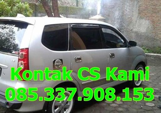 Image of Paket Layanan Transportasi Di Lombok