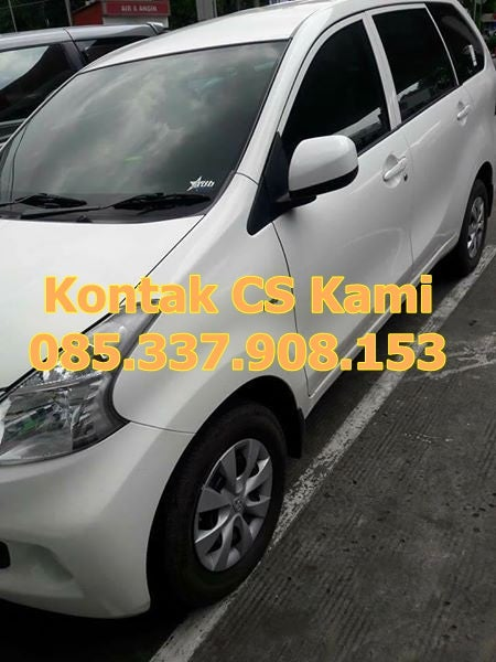 Image of Jasa Transport Lombok + Rental Mobil